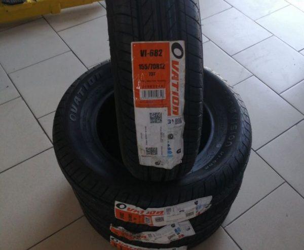 155 70 R12 шины